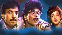 Watch Aaha Brahmachari full movie Online - Eros Now