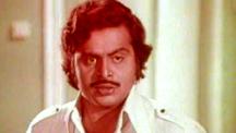 Watch Leader Vishwanath full movie Online - Eros Now