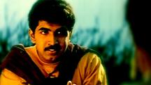 Watch Priyam - Telugu full movie Online - Eros Now
