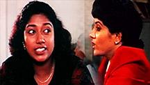 Watch Adithyan IPS full movie Online - Eros Now