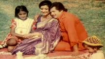 Watch Hrudaya Deepa full movie Online - Eros Now