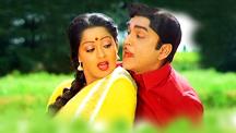 Watch Adarshavanthudu full movie Online - Eros Now