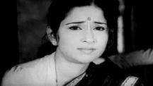 Watch Raithana Raktha full movie Online - Eros Now
