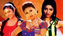 Watch Bhulokamlo Rambha Urvasi Menaka full movie Online - Eros Now