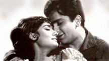 Watch Biradari full movie Online - Eros Now