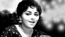 Watch Suvarna Bhoomi full movie Online - Eros Now