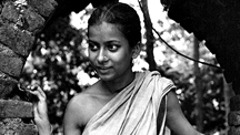 Watch Pather Panchali full movie Online - Eros Now