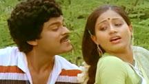 Watch Mahanagaramlo Mayagadu full movie Online - Eros Now