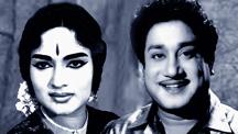 Watch Bale Pandiya full movie Online - Eros Now