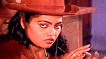 Watch Veera Viharam full movie Online - Eros Now