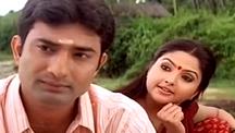Watch Ponmudipuzhayorathu full movie Online - Eros Now