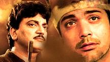 Watch Shatru Pakhha full movie Online - Eros Now