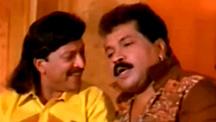 Watch Yama Kinkara full movie Online - Eros Now