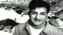 Watch Manchi Manishi full movie Online - Eros Now