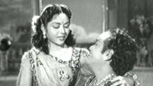 Watch Raja Guru full movie Online - Eros Now