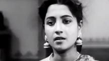 Watch Sadanander Mela full movie Online - Eros Now