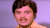 Watch Angakkuri full movie Online - Eros Now