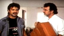 Watch Madhura Nagarilo full movie Online - Eros Now