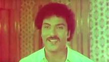 Watch Sangrama full movie Online - Eros Now
