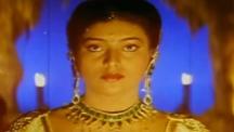 Watch Vijaya Pradhaban full movie Online - Eros Now