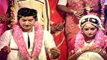 Watch Gireja Kalyanam full movie Online - Eros Now