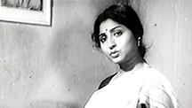 Watch Shapmukti full movie Online - Eros Now