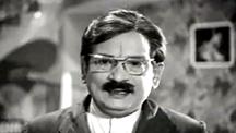 Watch Niddu Kutumbam full movie Online - Eros Now