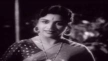 Watch Deivathin Deivam full movie Online - Eros Now