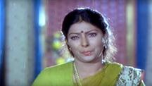 Watch Raghu Ramudu full movie Online - Eros Now