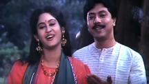 Watch Rangin Basanta full movie Online - Eros Now