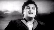 Watch Nadodi Mannan full movie Online - Eros Now