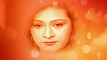 Watch Paruvam - Tamil full movie Online - Eros Now