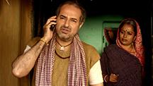 Watch Ajab Singh Ki Gazab Kahani full movie Online - Eros Now