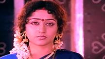 Watch Suryodaya full movie Online - Eros Now
