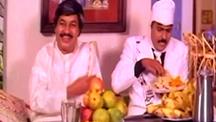 Watch Sriramachandra full movie Online - Eros Now