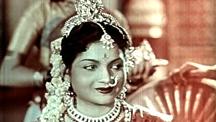 Watch Sitar Banabas full movie Online - Eros Now