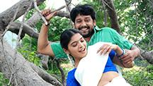 Watch Kollaikaran full movie Online - Eros Now