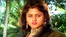 Watch Dayana full movie Online - Eros Now