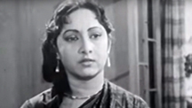 Watch Janmantar full movie Online - Eros Now