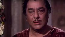 Watch Swarna Mahal full movie Online - Eros Now