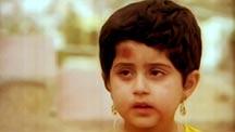 Watch Mayalodu full movie Online - Eros Now