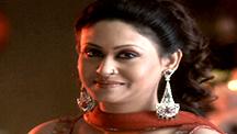 Watch Antim Swash Sundar full movie Online - Eros Now