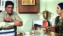 Watch ABCD - Telugu full movie Online - Eros Now