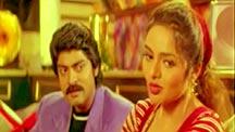 Watch Chilakkottudu full movie Online - Eros Now