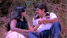 Watch Kattukallan full movie Online - Eros Now