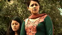 Watch Rishton Ki Saanjh full movie Online - Eros Now