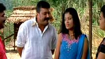 Watch Parthan Kanda Paralokam full movie Online - Eros Now