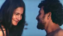 Watch Shrusti Rahasyam full movie Online - Eros Now