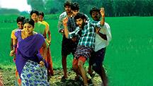 Watch Suri Vs Varalakshmi full movie Online - Eros Now