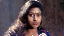 Watch Alochana full movie Online - Eros Now